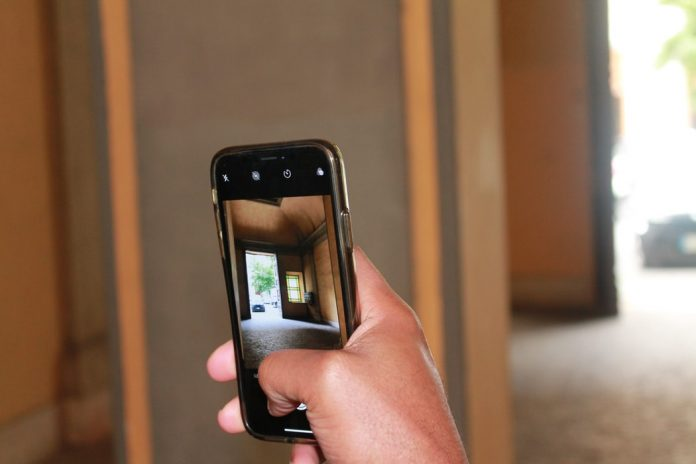 3 aplicaciones para fotos de propiedades