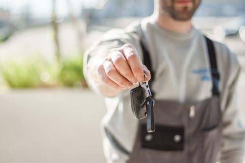 Suben cotizaciones de auto