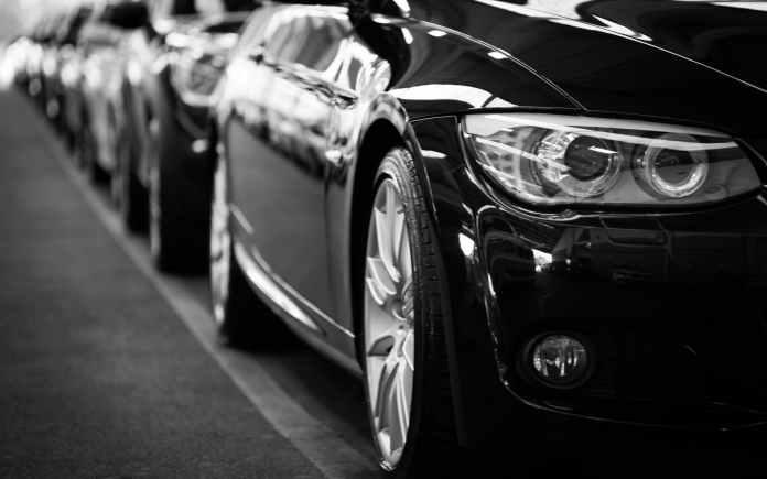 Demanda de autos usados comienza a recuperarse y proyecta posible quiebre de stock en el rubro