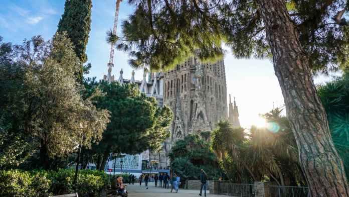 ¿Pensando en invertir? España podría ser una buena opción
