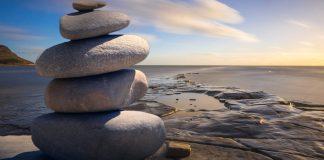 Mindful marketing: cómo conectar con las emociones a través de la data