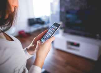 ¿Cómo va a cambiar la vida de las personas con la e-mobility, las e-homes o el e-retail?